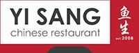 Yi Sang Chinese Restaurant